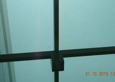 cuci-kaca-gedung-survei-3-gedung-11