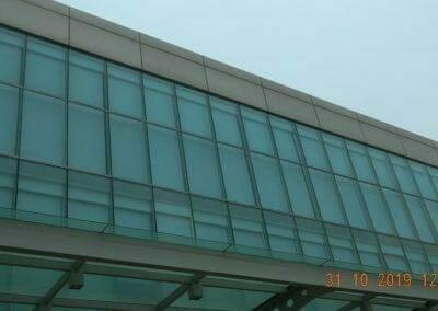 cuci-kaca-gedung-survei-3-gedung-13