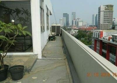 cuci-kaca-gedung-survei-3-gedung-19