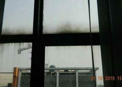 cuci-kaca-gedung-survei-3-gedung-21