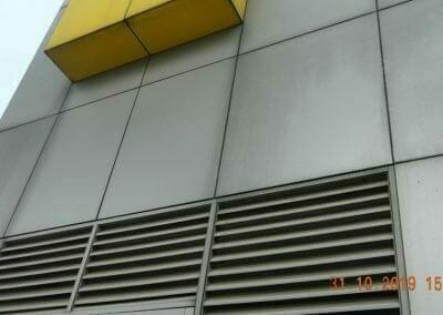 cuci-kaca-gedung-survei-3-gedung-22