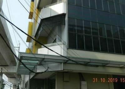 cuci-kaca-gedung-survei-3-gedung-26