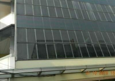 cuci-kaca-gedung-survei-3-gedung-27