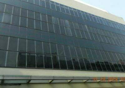 cuci-kaca-gedung-survei-3-gedung-28