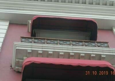 cuci-kaca-gedung-survei-3-gedung-36