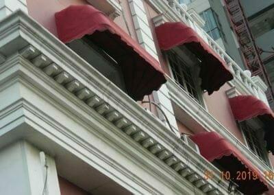 cuci-kaca-gedung-survei-3-gedung-37
