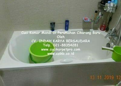 cuci-kamar-mandi-di-perumahan-cikarang-baru-01