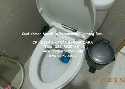 cuci-kamar-mandi-di-perumahan-cikarang-baru-02