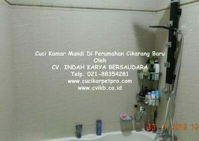 cuci-kamar-mandi-di-perumahan-cikarang-baru-03