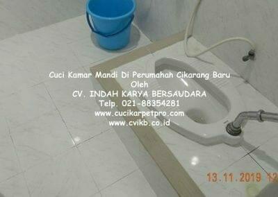 cuci-kamar-mandi-di-perumahan-cikarang-baru-04