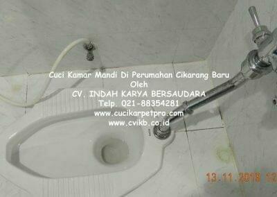 cuci-kamar-mandi-di-perumahan-cikarang-baru-05