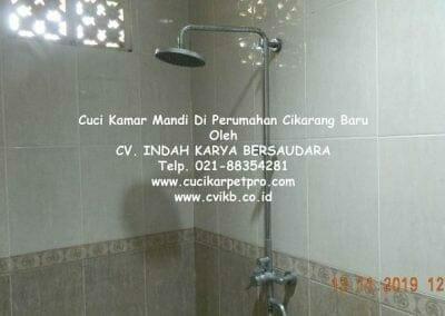 cuci-kamar-mandi-di-perumahan-cikarang-baru-08