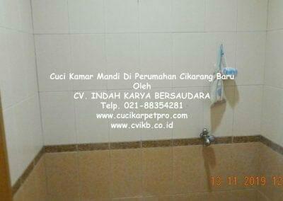 cuci-kamar-mandi-di-perumahan-cikarang-baru-10
