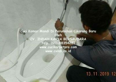 cuci-kamar-mandi-di-perumahan-cikarang-baru-15