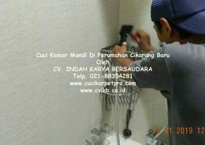 cuci-kamar-mandi-di-perumahan-cikarang-baru-19