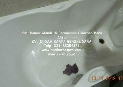 cuci-kamar-mandi-di-perumahan-cikarang-baru-20