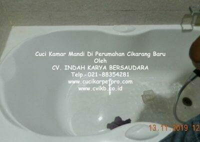 cuci-kamar-mandi-di-perumahan-cikarang-baru-21