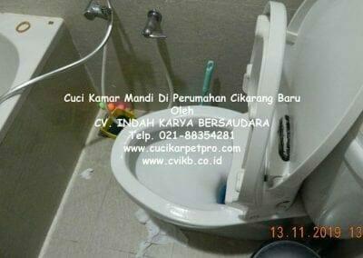 cuci-kamar-mandi-di-perumahan-cikarang-baru-24