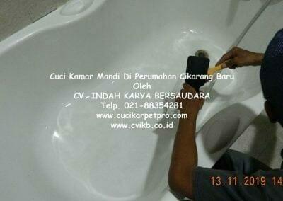 cuci-kamar-mandi-di-perumahan-cikarang-baru-29
