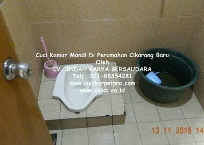 cuci-kamar-mandi-di-perumahan-cikarang-baru-31