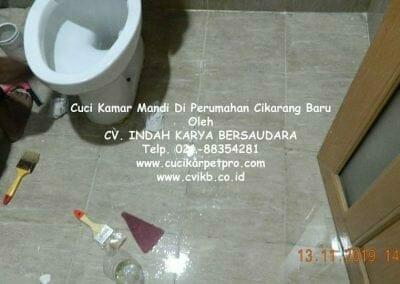 cuci-kamar-mandi-di-perumahan-cikarang-baru-33