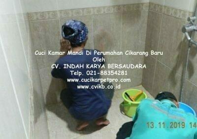 cuci-kamar-mandi-di-perumahan-cikarang-baru-35
