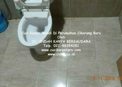 cuci-kamar-mandi-di-perumahan-cikarang-baru-36
