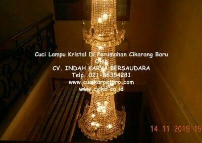 cuci-lampu-kristal-di-perumahan-cikarang-baru-01