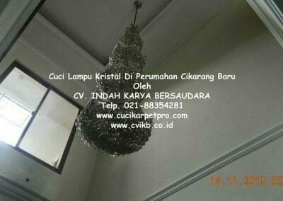 cuci-lampu-kristal-di-perumahan-cikarang-baru-02