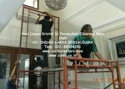 cuci-lampu-kristal-di-perumahan-cikarang-baru-05
