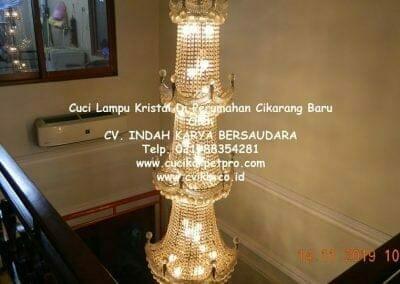 cuci-lampu-kristal-di-perumahan-cikarang-baru-08