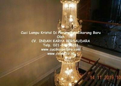 cuci-lampu-kristal-di-perumahan-cikarang-baru-10