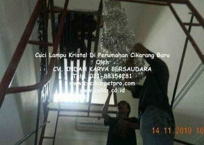 cuci-lampu-kristal-di-perumahan-cikarang-baru-13