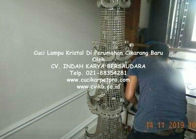 cuci-lampu-kristal-di-perumahan-cikarang-baru-25