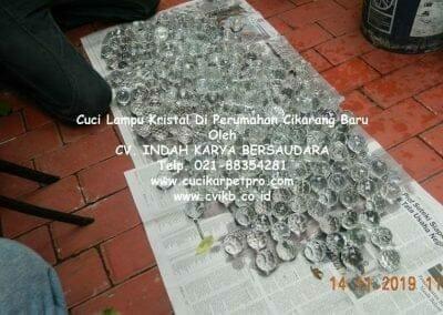 cuci-lampu-kristal-di-perumahan-cikarang-baru-32