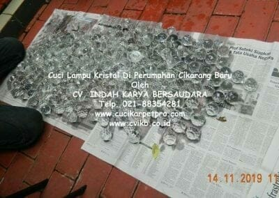 cuci-lampu-kristal-di-perumahan-cikarang-baru-33