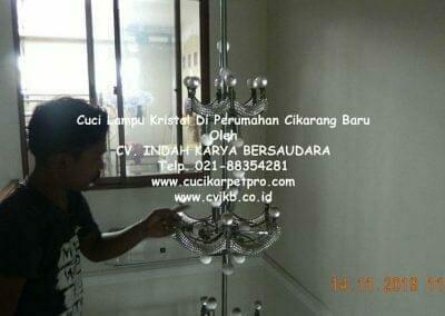 cuci-lampu-kristal-di-perumahan-cikarang-baru-37