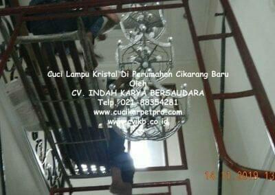 cuci-lampu-kristal-di-perumahan-cikarang-baru-42