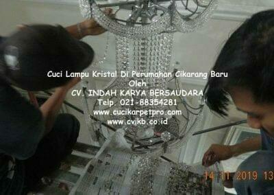 cuci-lampu-kristal-di-perumahan-cikarang-baru-49