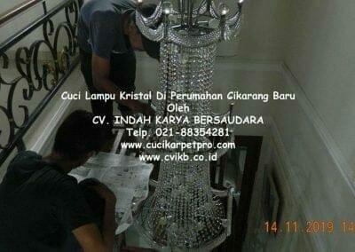 cuci-lampu-kristal-di-perumahan-cikarang-baru-61