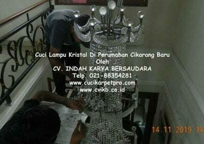 cuci-lampu-kristal-di-perumahan-cikarang-baru-62