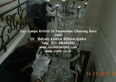 cuci-lampu-kristal-di-perumahan-cikarang-baru-63