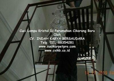 cuci-lampu-kristal-di-perumahan-cikarang-baru-65