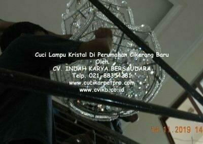 cuci-lampu-kristal-di-perumahan-cikarang-baru-71
