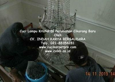 cuci-lampu-kristal-di-perumahan-cikarang-baru-72