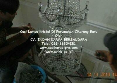 cuci-lampu-kristal-di-perumahan-cikarang-baru-73