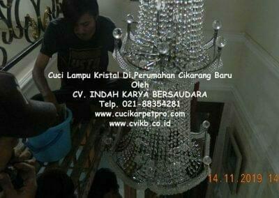 cuci-lampu-kristal-di-perumahan-cikarang-baru-74