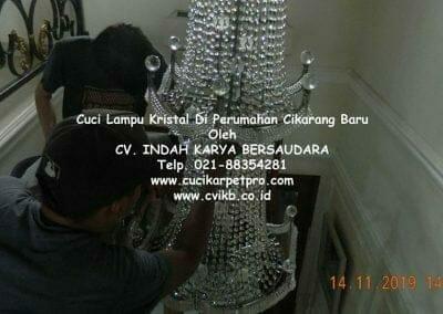 cuci-lampu-kristal-di-perumahan-cikarang-baru-75