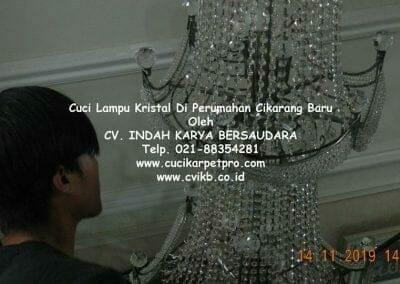 cuci-lampu-kristal-di-perumahan-cikarang-baru-76