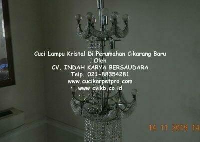 cuci-lampu-kristal-di-perumahan-cikarang-baru-77